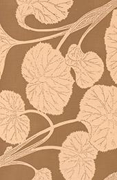Dekoration - Lover - Malvaceae -19. �rhundrade