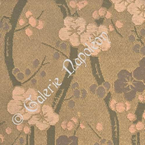 Gravures anciennes gravure de art japonais d coration for Decoration 18eme siecle