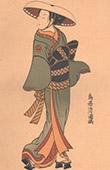 print Japanese Art
