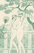 Médecine - Grèce Antique - Hippocrate 4/50