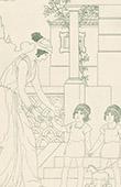 Médecine - Grèce Antique - Hippocrate 5/50