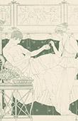 Médecine - Grèce Antique - Hippocrate 6/50