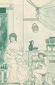 Médecine - Grèce Antique - Hippocrate 10/50