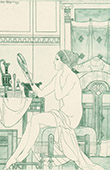 Médecine - Grèce Antique - Hippocrate 12/50