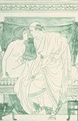 Médecine - Grèce Antique - Hippocrate 13/50