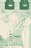 Médecine - Grèce Antique - Hippocrate 16/50