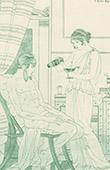 Médecine - Grèce Antique - Hippocrate 20/50