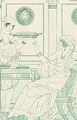 Médecine - Grèce Antique - Hippocrate 21/50