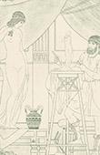 Médecine - Grèce Antique - Hippocrate 24/50