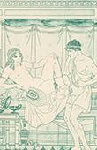 Médecine - Grèce Antique - Hippocrate 27/50