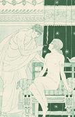 Médecine - Grèce Antique - Hippocrate 29/50