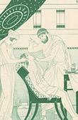 M�decine - Gr�ce Antique - Hippocrate 35/50