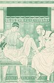 Médecine - Grèce Antique - Hippocrate 38/50
