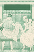 M�decine - Gr�ce Antique - Hippocrate 38/50