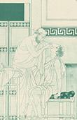 M�decine - Gr�ce Antique - Hippocrate 42/50