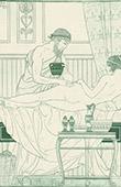 Medizin - Antikes Griechenland - Hippokrates 44/50