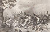 Napoleonic Soldier - Battle of Marengo - Napoleonic Wars - Grenadiers on Horseback (1800)
