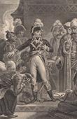 Napoleon Bonaparte - �gyptische Expedition (1798-1801)