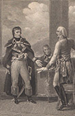 Napoleon - Austrian Army vs French Army - Surrender of Mantua (1797)