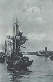 Dunkirk (Charles Lapostolet)