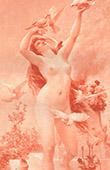 Cyth�r�e - Venus (L. Royer)