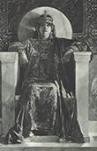 Theodora (Jean-Joseph Benjamin-Constant)