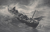 Shipwreck (A. Morlon)