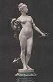 Die Malerei (Augustin Jean Moreau-Vauthier)