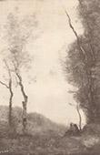 Idyll (Corot)
