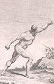 Antikes Rom - Gladiatur
