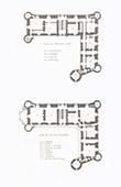 antique prints prints of rivoalen. Black Bedroom Furniture Sets. Home Design Ideas