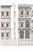Palazzo Farnese - Caprarola - Rome (Italy)