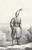 Print Algiers (Algeria)