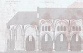 Iglesia de Mareil-Marly - Isla de Francia - Yvelines (Francia)