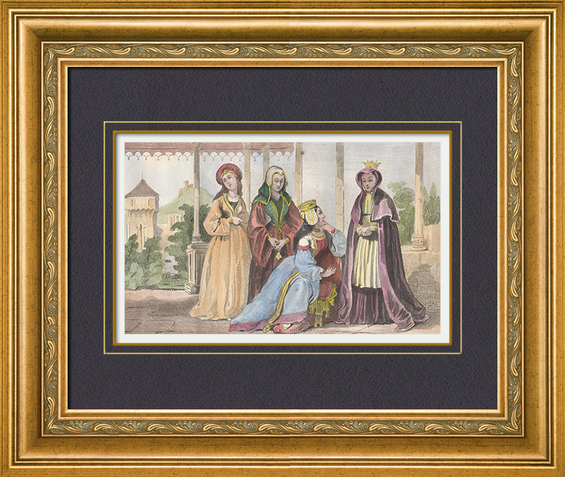 the reign of henry vii Society mission statement the henry tudor society was  why do we need a henry tudor society henry vii  an eventful reign of 24 years that enabled.
