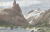 Romsdaltal (Norwegen)