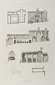 Cistercian Silvacane Abbey (Bouches-du-Rh�ne - Bouches-du-Rhone - France)