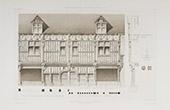 Maison � Gallardon - Centre-Val de Loire - Eure-et-Loir (France)