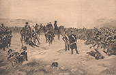Battle of Inkerman - Crimean War (1854)