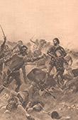 Schlacht von Poitiers - Hundertjähriger Krieg (1356)