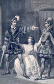 John of Austria / Don Juan d'Autriche by Casimir Delavigne (1835)