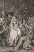 The Paria / Le Paria by Casimir Delavigne (1821)