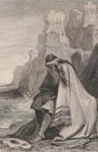 Le Jeune Diacre  - Mess�niennes by Casimir Delavigne