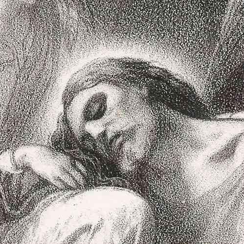 http://www.french-engravings.com/images/artworks/ART-5493/details/05.jpg