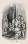 Death of Valentina Visconti, Duchess of Orleans (1368-1408)