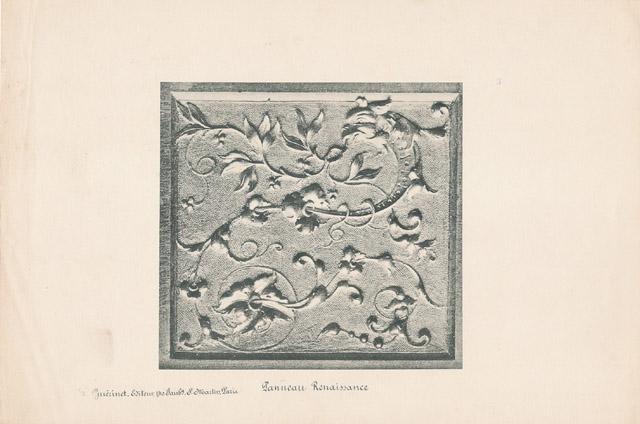 Stampe antiche stampa di 03 56 mobili antichi - Mobili antichi francesi ...