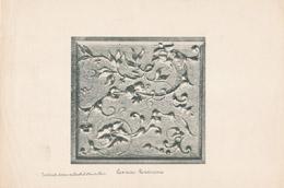 [03/56] - Franz�sische Antike M�bel - Geschnitzte H�lzerne - Antikes Gravuren in Holz durch Gustave Gallerey - M�belstil - Stil der Franz�sischen Rena