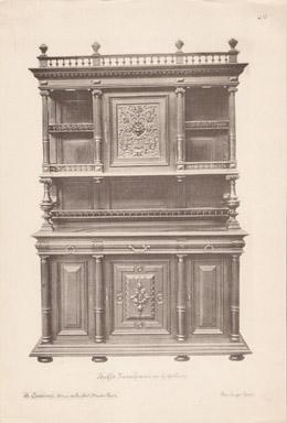 Grabados antiguos grabado de 20 56 antiguos muebles for Muebles franceses