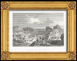 Napoleonische Kriege - Koalitionskriege - Napoleons bei St. Helena