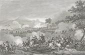 Napoleonic Wars - The Battle of Fleurus (1794)